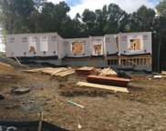 304 Redding Court - Lot 10, Nolensville image