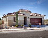 4431 W Crystal Ranch, Marana image