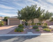 8633 Kennedy Heights Court, Las Vegas image