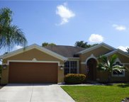 15830 Beachcomber AVE, Fort Myers image