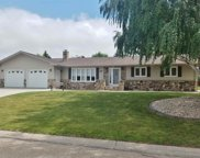 1105 3rd Ave Se, Rugby image