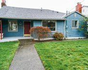 2617 31st Ave W, Seattle image