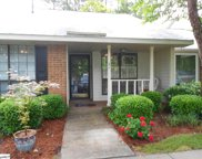 41 Forest Lake Drive, Simpsonville image