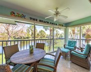4150 Lake Forest Dr Unit 1321, Bonita Springs image