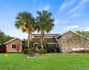 16650 Sw 87th Pl, Palmetto Bay image