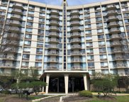 20 North Tower Road Unit 12K, Oak Brook image