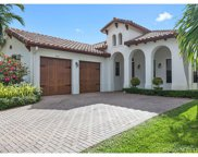 8312 Nw 40th St, Cooper City image