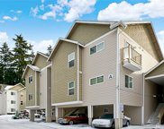 5809 Highway Place Unit A203, Everett image