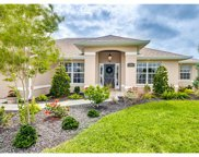 125 NW 27th PL, Cape Coral image