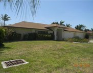 5353 Coral AVE, Cape Coral image