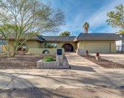 8454 N 7th Avenue, Phoenix image