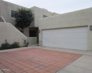 3013 E Rose Lane, Phoenix image