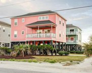 101 Yaupon Ave, Garden City Beach image