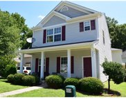 337 Cassidy, Mooresville image