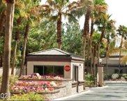 5250 S Rainbow Boulevard Unit 2085, Las Vegas image