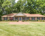 8208 E Wikle Road, Brentwood image