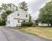 507 West Spruce Street, East Rochester image