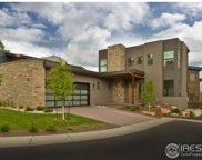 1095 Redwood Ave, Boulder image