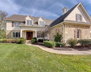 13297 Mohican  Court, Carmel image