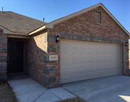 3328 SE 94th Street, Oklahoma City image