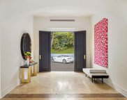 419     Robert Lane, Beverly Hills image