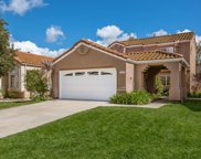 644 Brademas Court, Simi Valley image