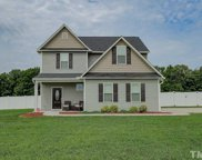424 Williams White Road, Zebulon image