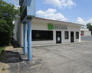 415 W Dixie Avenue, Elizabethtown image