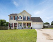 611 Saint Ives Lane, Goose Creek image