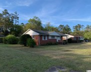 2204 Fourth Ave., Conway image