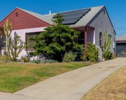 13316 Towne Avenue, Willowbrook image