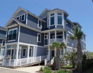 2513 S Virginia Dare Trail, Nags Head image