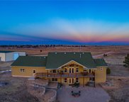9429 South East Cherry Creek Road, Franktown image
