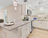 336 Golfview Road Unit #1010, North Palm Beach image