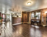 1308 Water Lily, Little Elm image