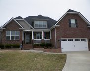1051 Neal Crest Cir, Spring Hill image