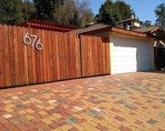676     Erbes Road, Thousand Oaks image