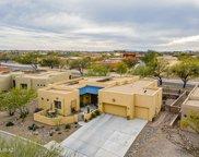 5598 S Creosote Ridge, Tucson image
