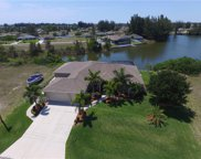 1208 NW 20th AVE, Cape Coral image
