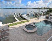 904 Bay Point Drive, Madeira Beach image