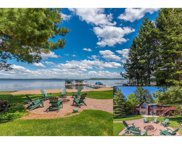 5855 Red Cedar Lodge Drive, Pine River image