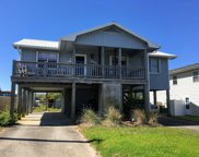 409 H Avenue, Kure Beach image