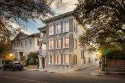 17 Meeting Street, Charleston image
