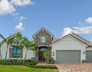 3018 NW Radcliffe Way, Palm City image