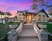 15231 Falcon Crest Court, Rancho Bernardo/4S Ranch/Santaluz/Crosby Estates image