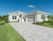 4916 Tobermory Way, Bradenton image