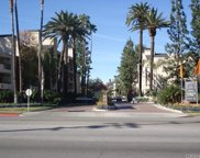 5510 Owensmouth Avenue Unit #119, Woodland Hills image