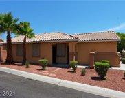 11032 Piedmont Valley Avenue, Las Vegas image