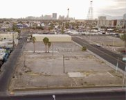 231 North 11th Street, Las Vegas image