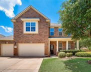 4900 Cliburn Drive, Fort Worth image